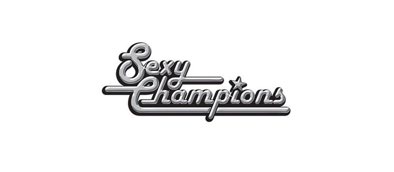 19sexychampions.jpg