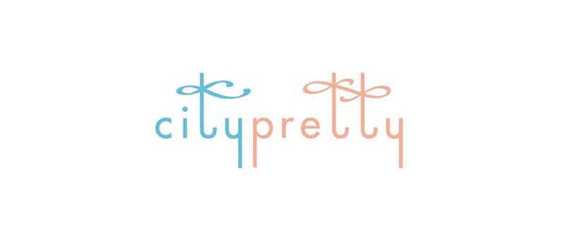 1citypretty.jpg