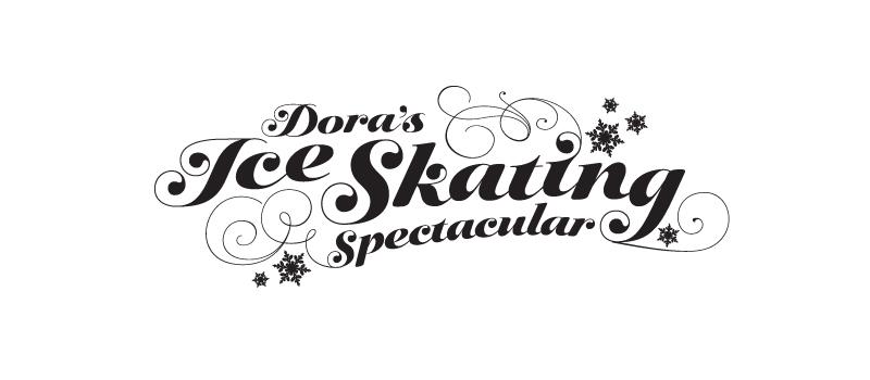 Dora_skating.jpg