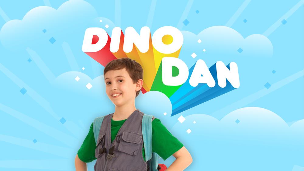 Satur-Yay_DinoDan__Title-01.jpg