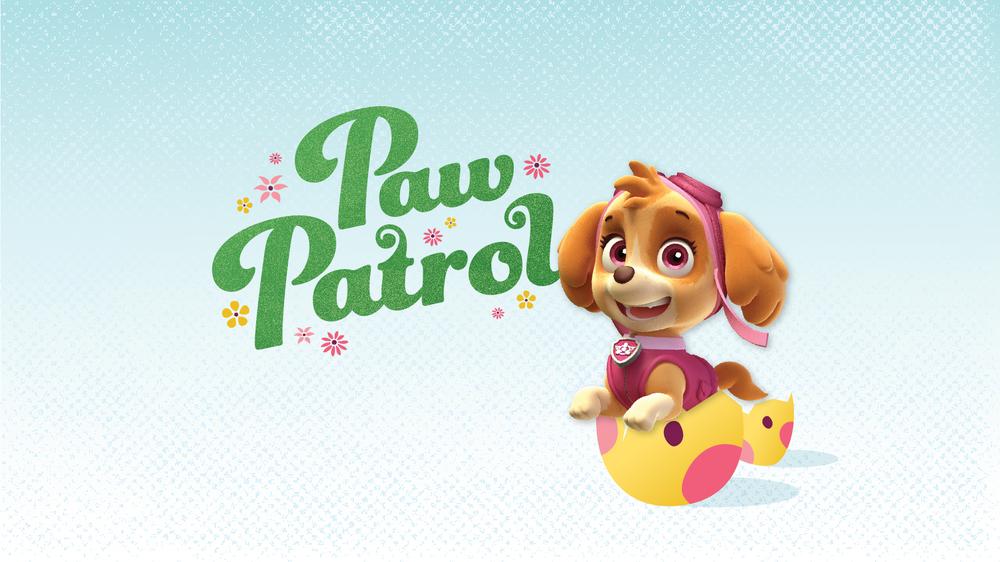 Easter_Promo_Paw_Patrol-01.jpg