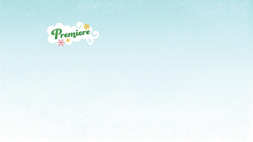 Easter_Promo_premiere-01.jpg