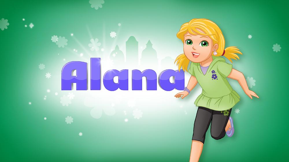 13_DAF_Alana-01.jpg