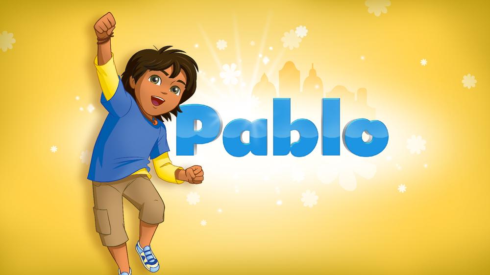 17_DAF_Pablo-01.jpg