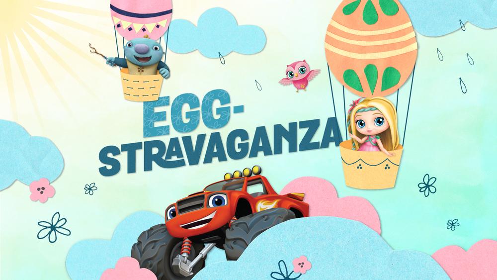 Easter_2015_Eggstravaganza.jpg
