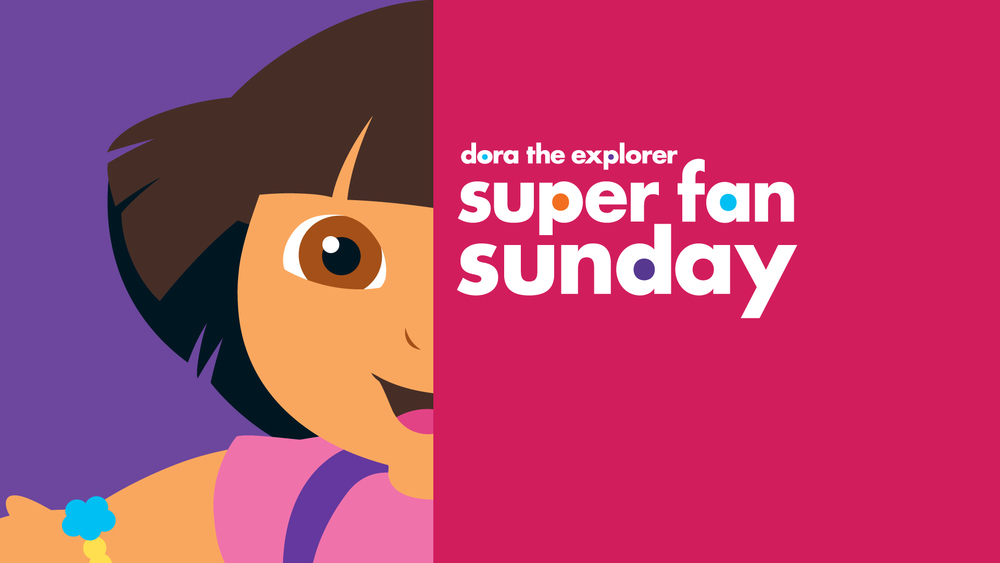 SuperFanSunday_DORA_Title.jpg