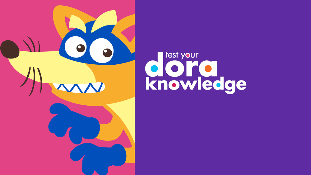 SuperFanSunday_DORA_Swiper_knowledge.jpg