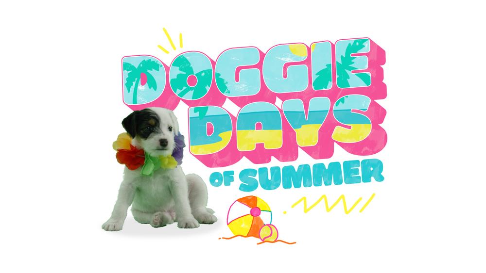 Doggie_Days_title_2.jpg
