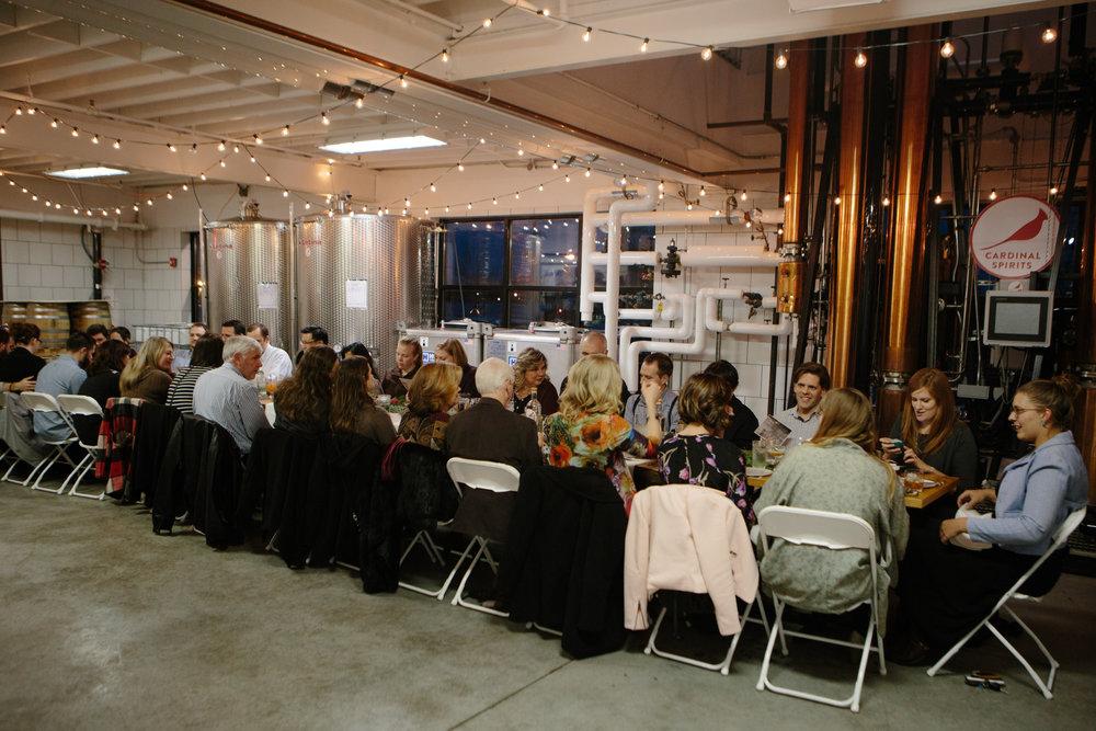 Dinner at the Distillery-0038.jpg