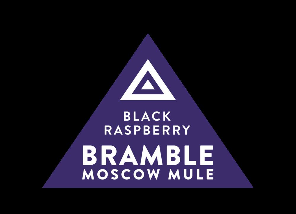 bramble-mule.png