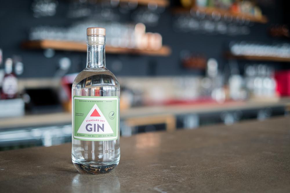 standard_dry_gin_inside.jpg
