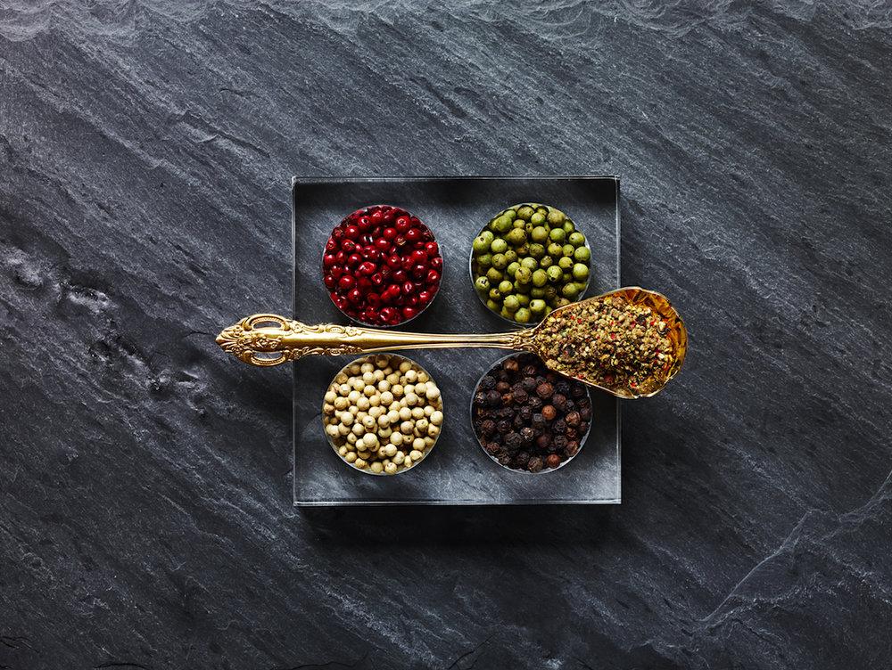 Pierre Poivre N7 spice blend.jpg