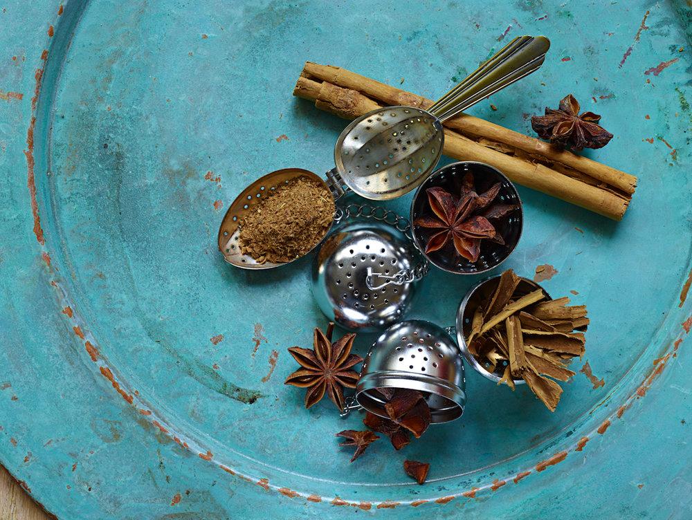 Sri Lanka N14 spice blend.jpg