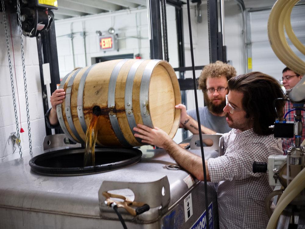 bourbon (4 of 6).jpg