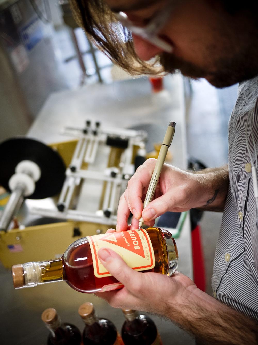 bourbon (21 of 22).jpg