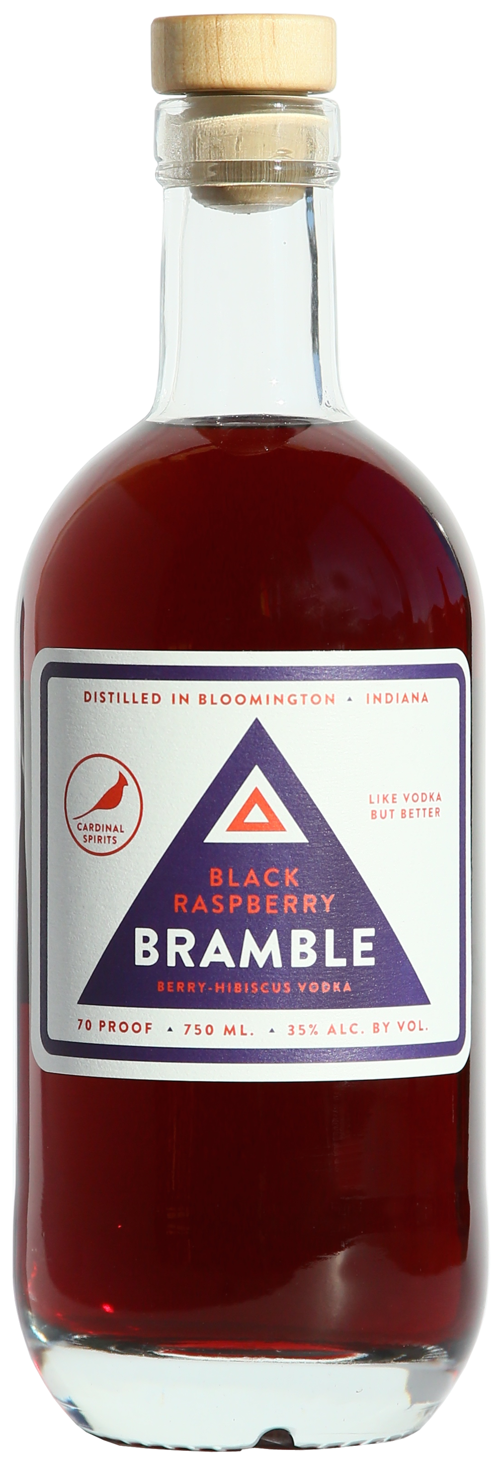 Bramble-750ml-Cutout.png