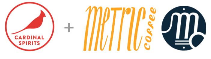 cardinal+metric (2).png