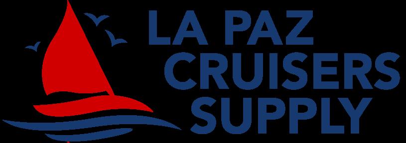 La Paz Cruisers Supply - ID-12.png