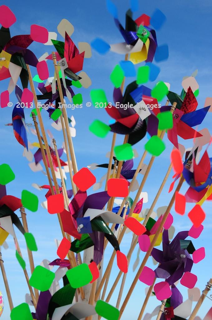 Colour 1.jpg