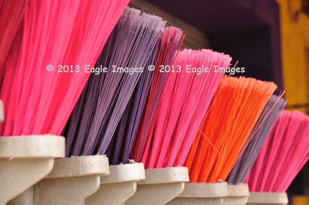 Colour 8.jpg