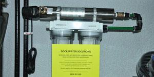 Dockwater Solutions.jpg