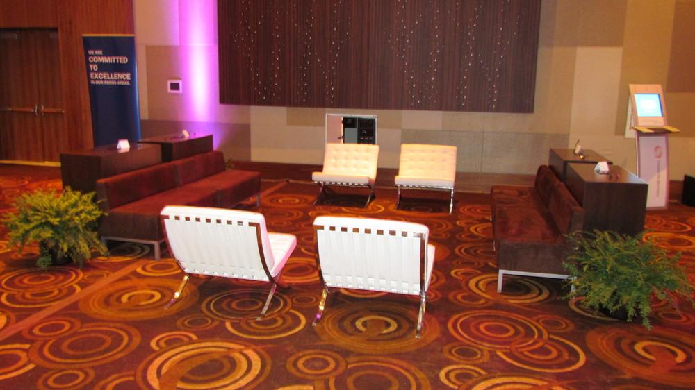 Canaccord Las Vegas Pics_Page_4 (2).jpg