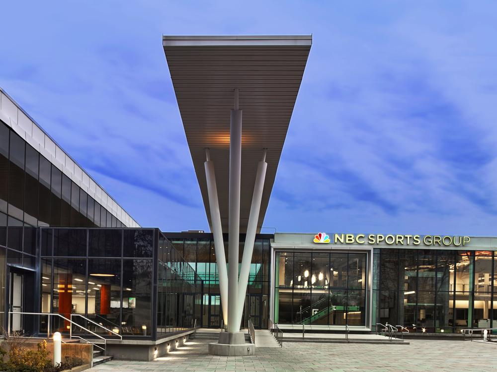 NBC-Sports-HQ-123.jpg