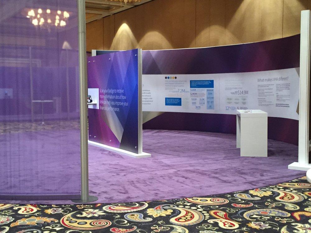 VHA Summit Vegas 2015 (4).JPG