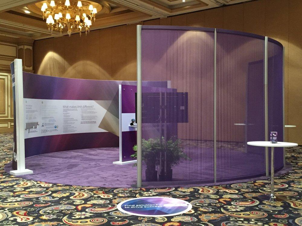 VHA Summit Vegas 2015 (3).JPG