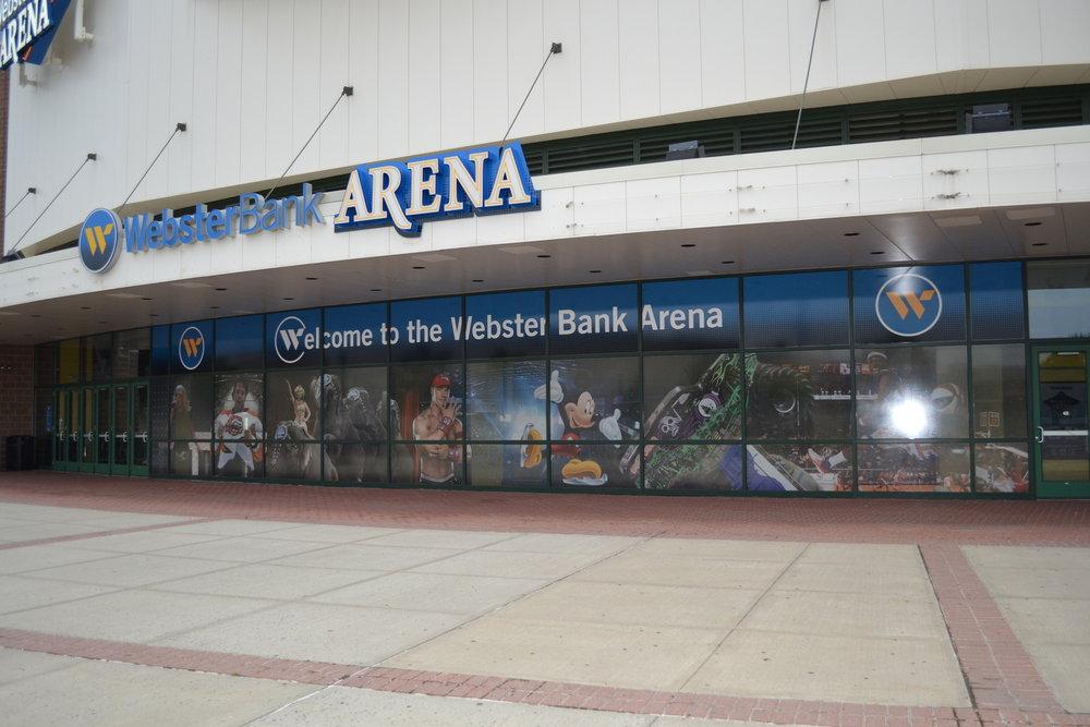 Webster+Bank+Arena+bridgeport+ct.jpg.jpg