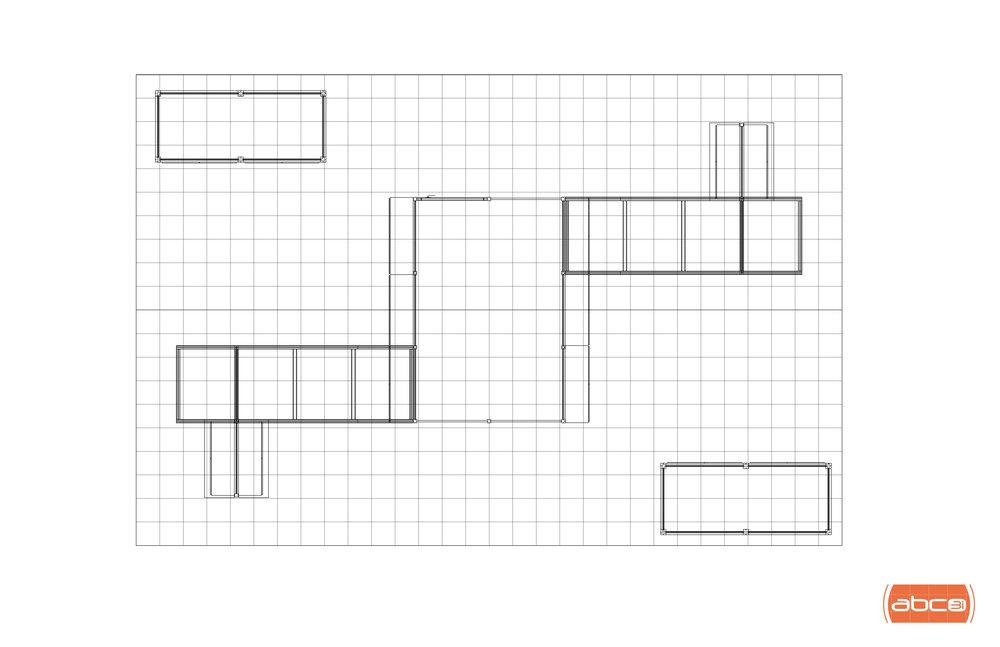 20x30 plan.jpg