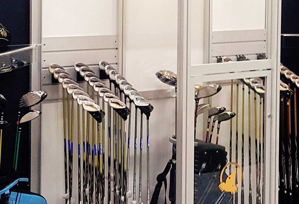 PGA-Super-Store-Irvine-2.jpg