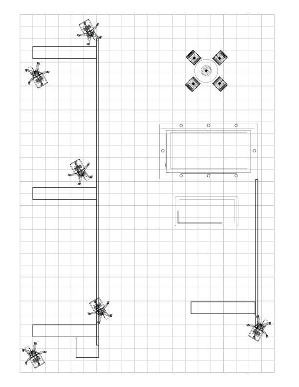 Alternate-layout-v2.JPG