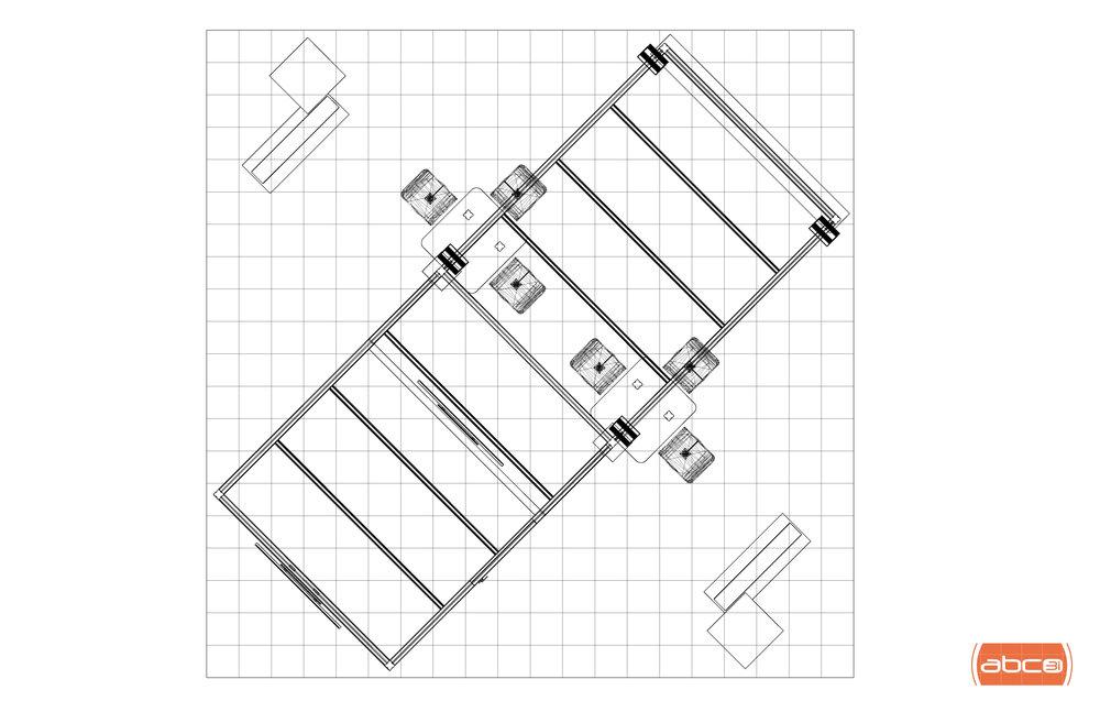 20x20 plan.jpg