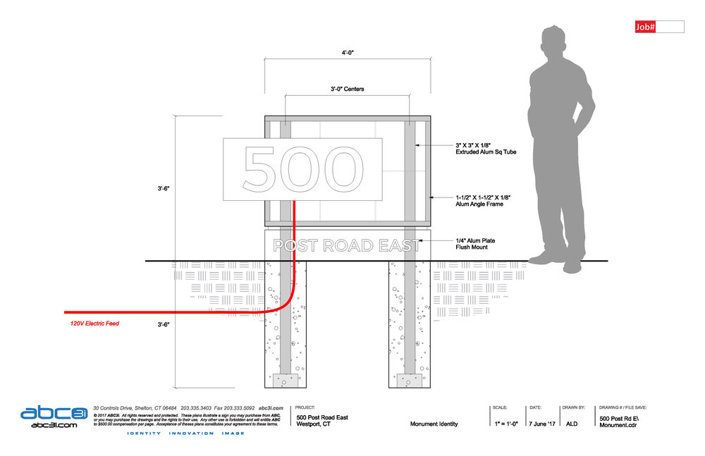 500_Monument_Directional_Final_Page_2.jpg