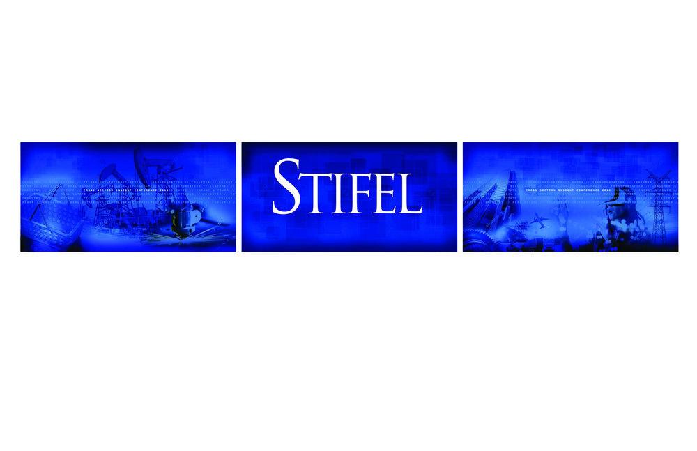 StifelComp_Page_5.jpg