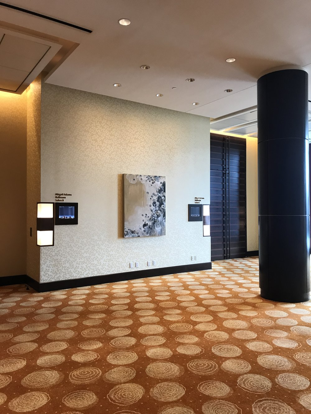 Intercontinental Second Floor (3).jpg
