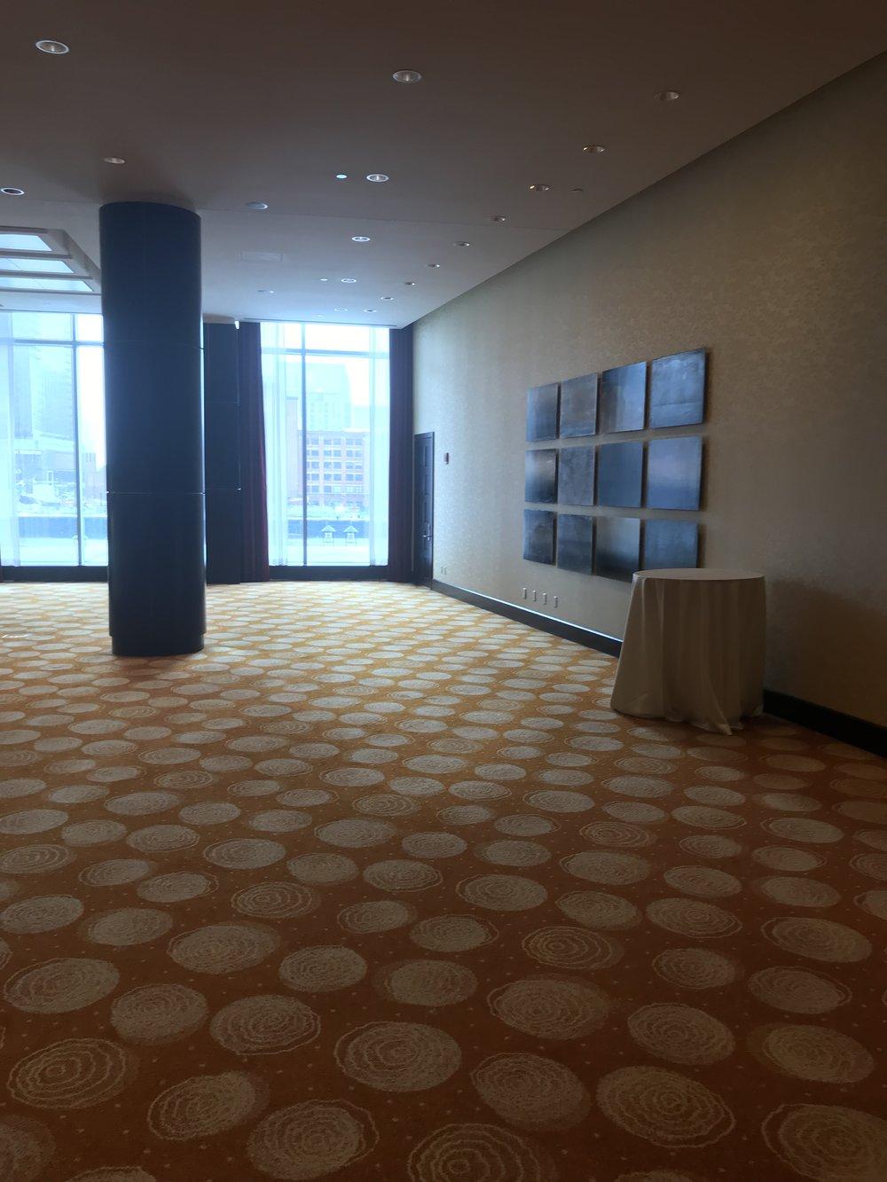 Intercontinental Second Floor (16).jpg