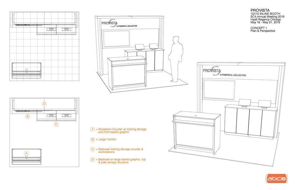 Provista 10x10 Concept 1.jpg