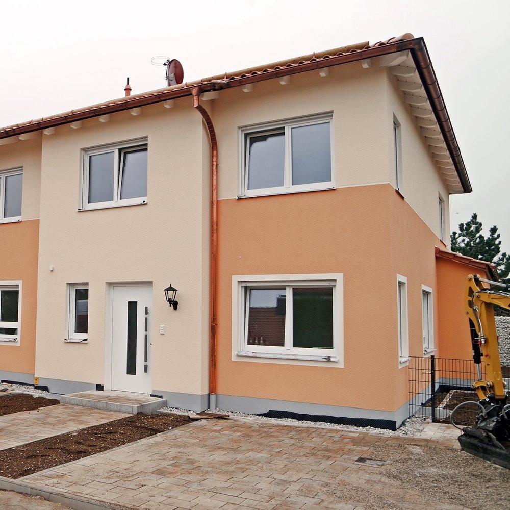 Baufirmen Augsburg baufirmen augsburg weitere kran baufirmen augsburg die