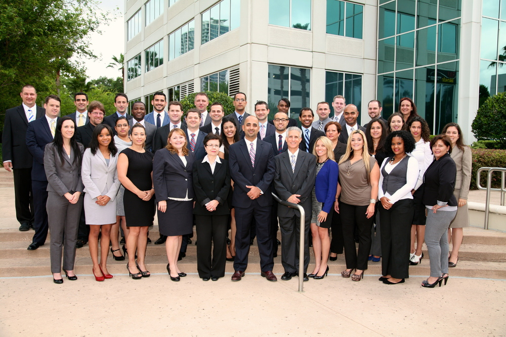 Lender Legal Services, LLC