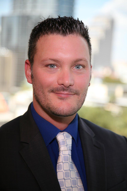 Jason Ruggerio