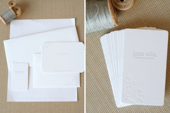letterpress-business-stationery.jpg
