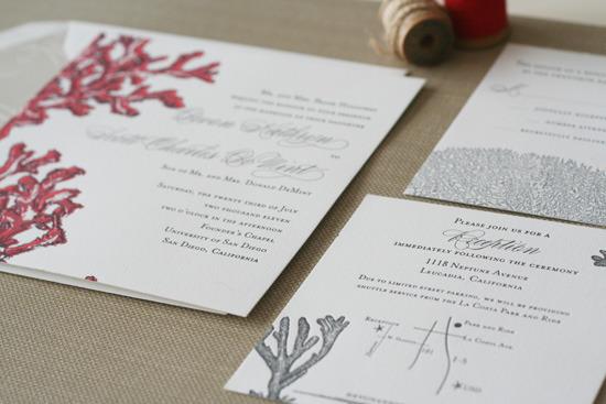 letterpress-coral-invitations4.jpg