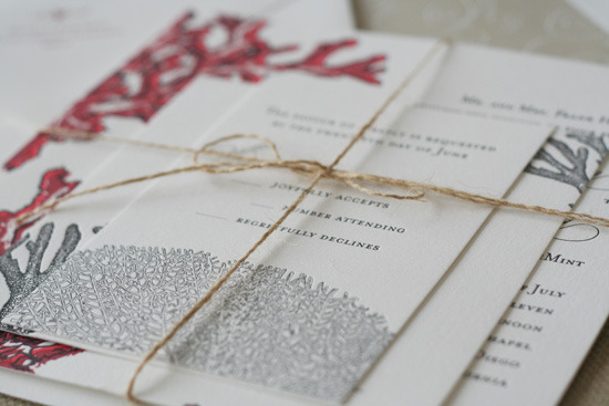 letterpress-coral-invitations3.jpg