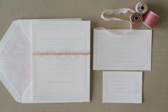 letterpress-lace-invitation1.jpg