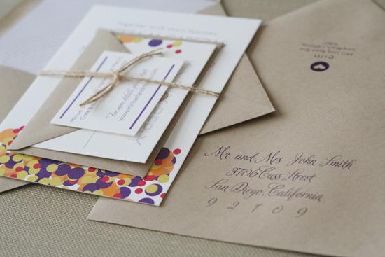 modern-color-wedding-invitation4.jpg