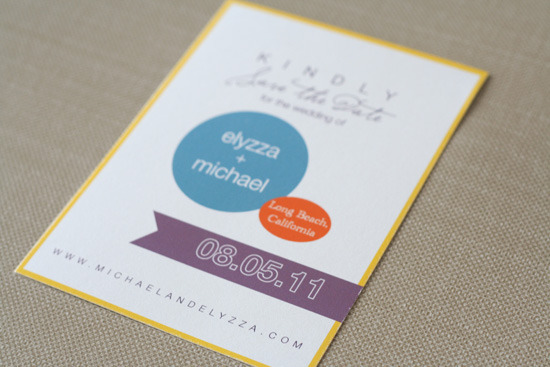 modern-color-wedding-invitation1.jpg