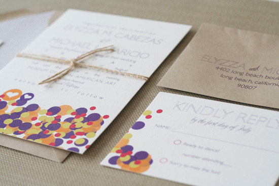 modern-color-wedding-invitation3.jpg