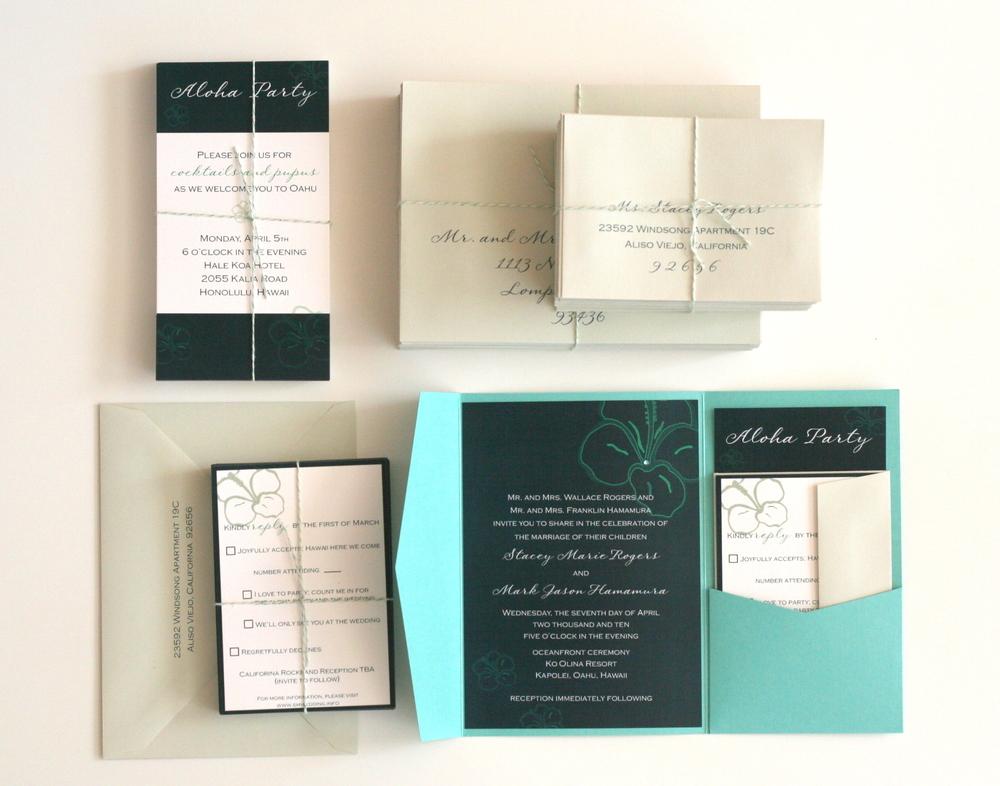 hawaii_hibiscus wedding invitation.JPG